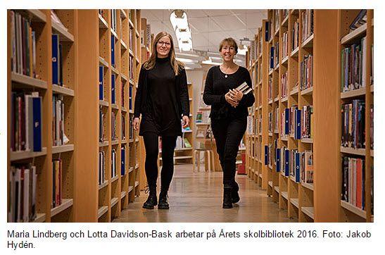 """På Polhem i Lund siktar man på att alla elever ska lyckas"""" http://www.skolverket.se/skolutveckling/resurser-for-larande/skolbibliotek/sa-gor-andra/arets/pa-polhem-i-lund-siktar-man-pa-att-alla-elever-ska-lyckas-1.256644?   #skolbibliotek #synpålärande #Polhemskolan #Lund"""