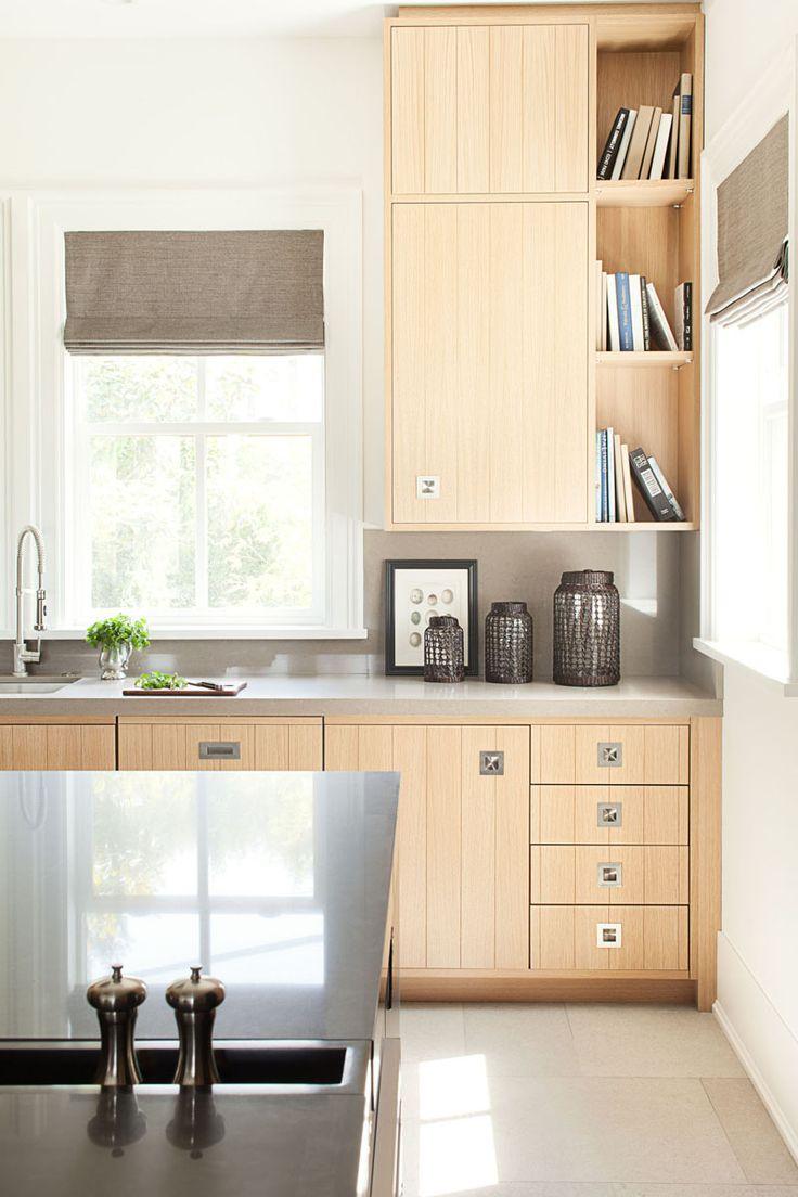 104 best unique kitchens images on pinterest kitchen faucets