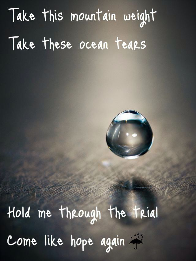 171 best Music|Melody|Harmony|Symphony images on Pinterest | Bible ...