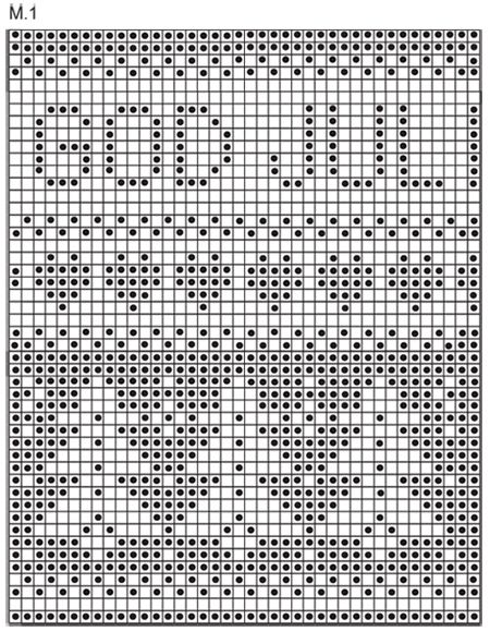 DROPS Extra 0-577 grytlappar jul