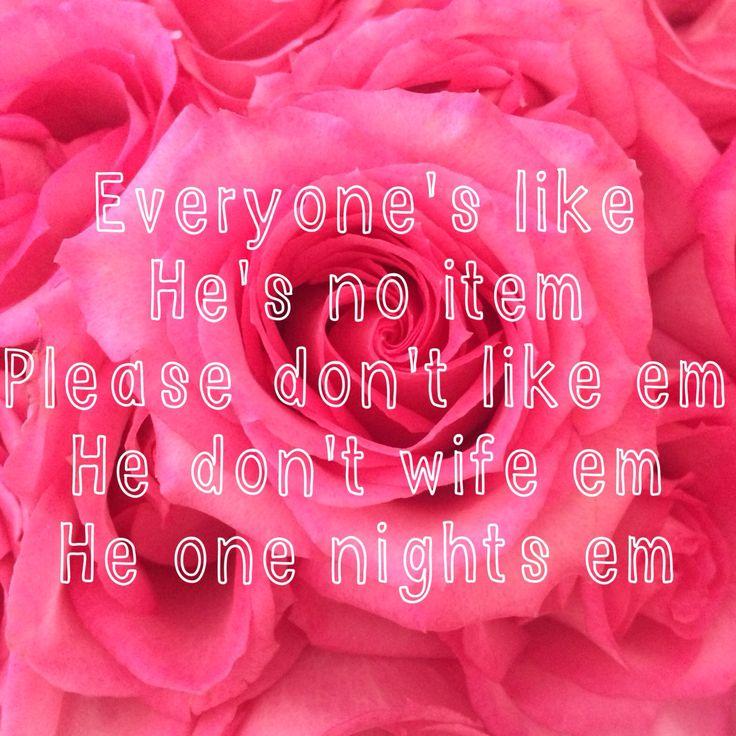 105 best Music Lyrics & Artists 2 images on Pinterest   Lyrics ...