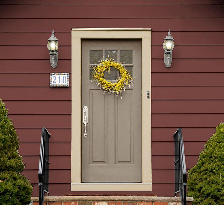Paint Combinations best 25+ exterior color combinations ideas on pinterest | exterior
