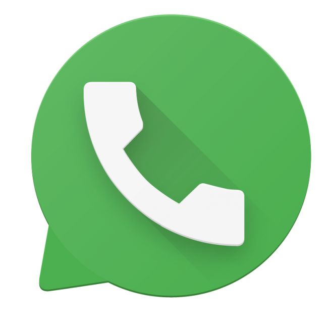 WhatsFapp v1.20 (Two WhatsApp+ Plus Reborn in one Phone) Download