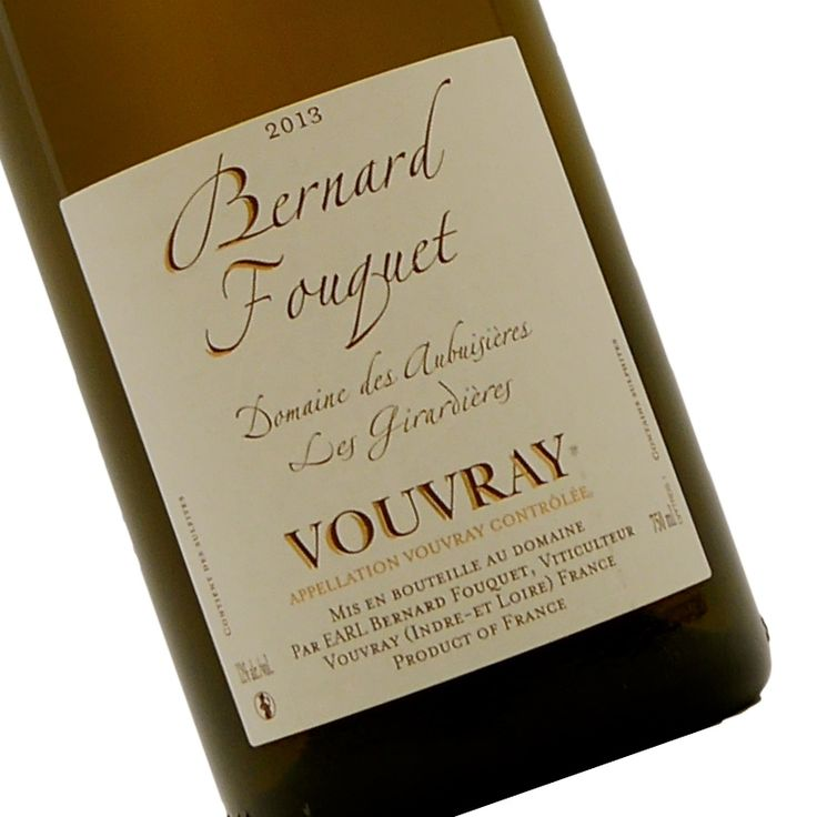 Franse witte licht zoete wijn uit de Loire. Lichtgeel. In de neus luchtige fruitige tonen (limoen, tropisch fruit) en bloemen. De smaak is zacht en rond. Het fruit wordt gemarkeerd door een frisse afdronk. De wijn heeft veel charme.