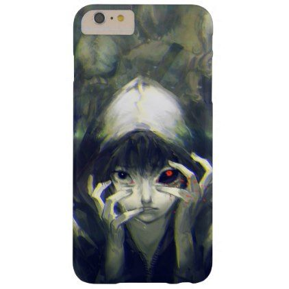 tokyo goul iphone case  $39.95  by WorldOfAnimes  - cyo customize personalize unique diy