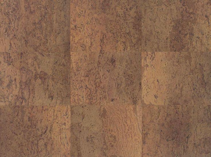 10 best Luxury Vinyl Planks images on Pinterest | Luxury ...