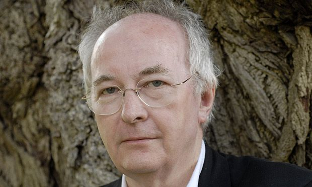To celebrate the 20th anniversary of His Dark Materials we've collected 10 of the greatest quotes ever from author Philip Pullman, plus win a signed set of the trilogy