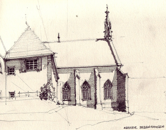 Architecture Drawing Pencil 102 best sketches images on pinterest | architecture, sketches and