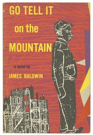 a biography of the life and writing career of james baldwin When i think about james baldwin, i do so not only as a literary scholar and   walker, jr) and james baldwin were born about three months apart in 1924   baldwin's early life, scarred by his tenement neighborhood but.