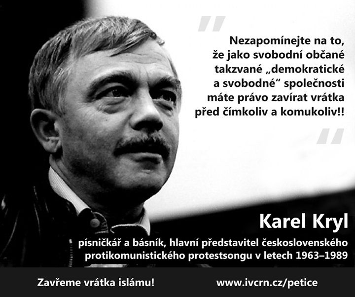 kryl_antimuslim.jpg (720×602)