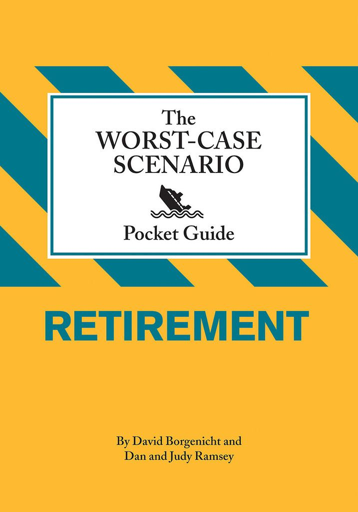 the worst case scenario dating Listen to worst-case scenario survival handbook: dating & sex audiobook by jennifer worick, david borgenicht, joshua piven stream and download audiobooks to your computer, tablet or mobile phone.