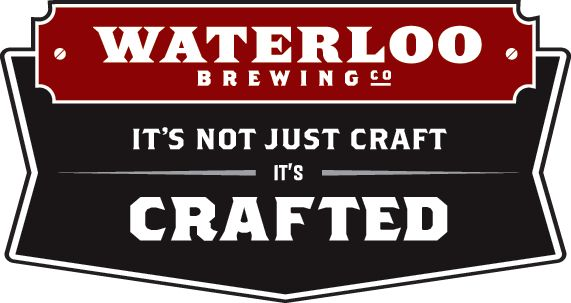It's not just craft, it's crafted.
