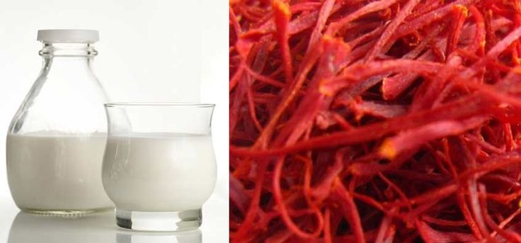 The spice saffron is the most expensive spice in the World and is used in all countries as a medicine a food and a dye. The price of saffron spice varies according to what country you are buying it…