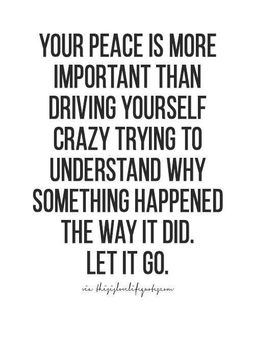 Quotes About Moving On In Life Unique Best 25 Moving On Quotes Ideas On Pinterest  Quotes For Moving