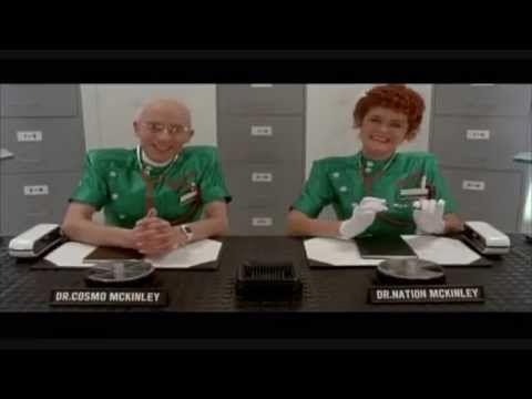 Shock Treatment (Rocky Horror Equal; FULL MOVIE) - YouTube