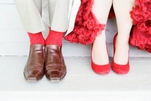 matrimonio-rosso_01