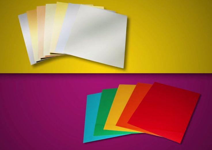 Rozšíření nabídky materiálů o AlumaMark - http://www.mega-blog.cz/materialy/rozsireni-nabidky-materialu-o-alumamark/ AlumaMark je hliníkový materiál, který lze popisovat CO2 laserem a vytvářet obrazy ve fotokvalitě na skutečném kovu, aniž by bylo potřeba leptat nebo přidávat speciální pasty.  AlumaMark přináší vynikající výsledky při laserovém popisu kovů s nejvyššími nároky na kvalitu a to včetně fotografií a ...
