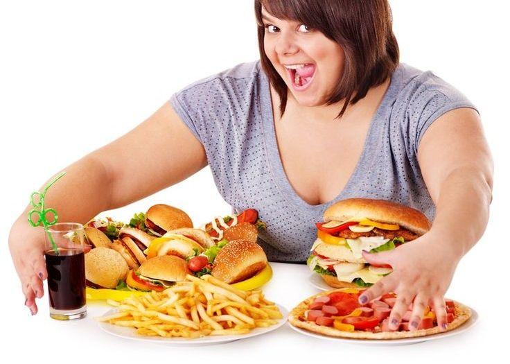 5a9f77c96fe9c80bec0ec7f3092b44cc Lose Weight Fast: How to Do It carefully