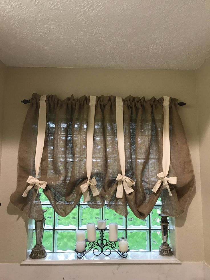 Curtain Decor Ideas For Living Room: Best 25+ Farmhouse Curtains Ideas On Pinterest