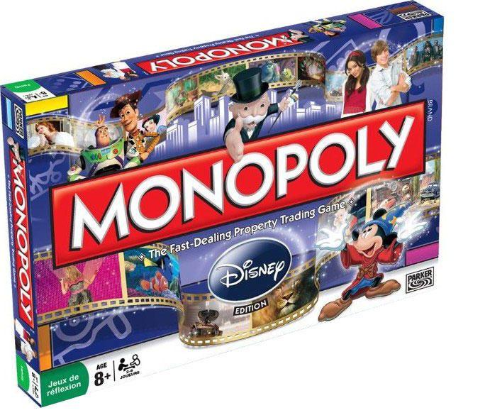 10 id es propos de plateau de jeu de monopoly sur pinterest monopoly plateau de jeu de. Black Bedroom Furniture Sets. Home Design Ideas