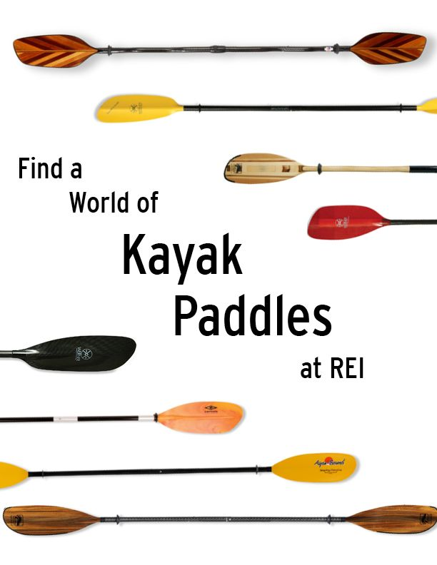17 best ideas about kayaking gear on pinterest kayak for Rei fishing gear