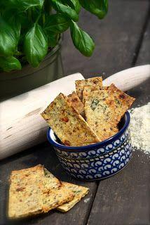 Puur & Lekker leven volgens Mandy: Toffe Toastjes