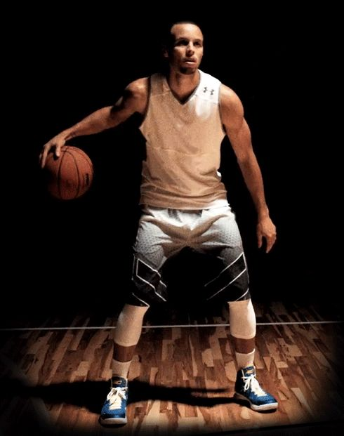 110 best images about stephen curry on pinterest