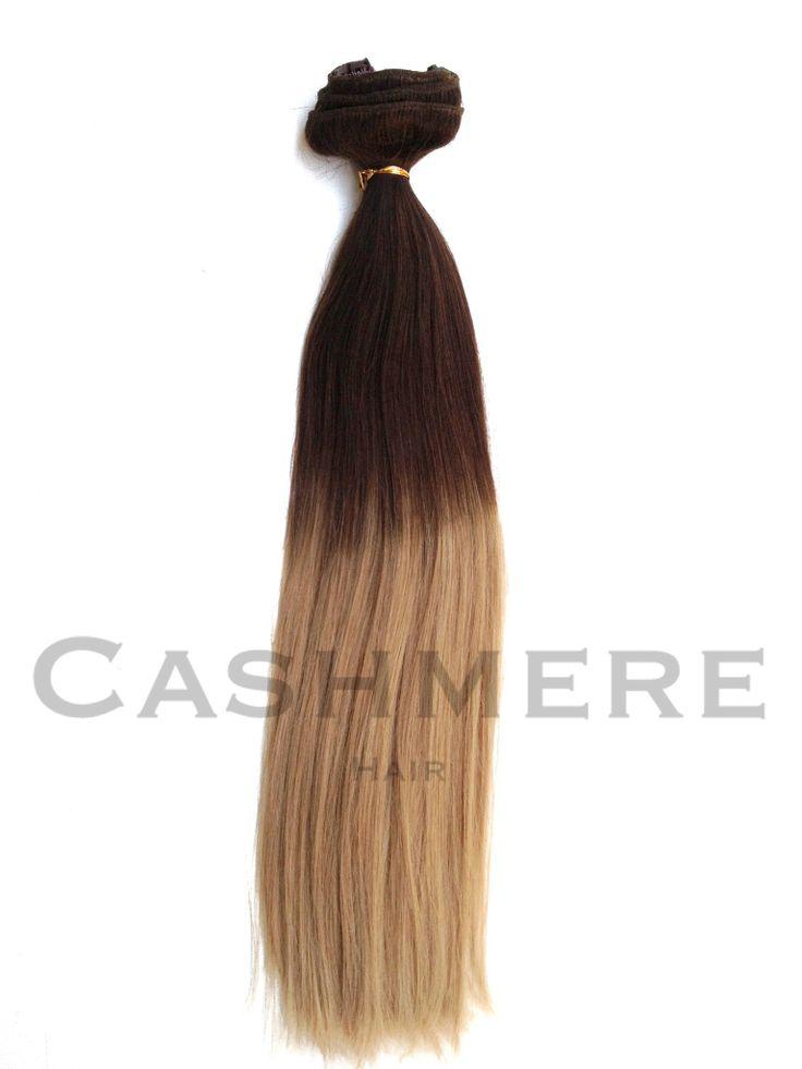 gorgeous hair pretty hair cashmere clip in hair extensions best hair ...