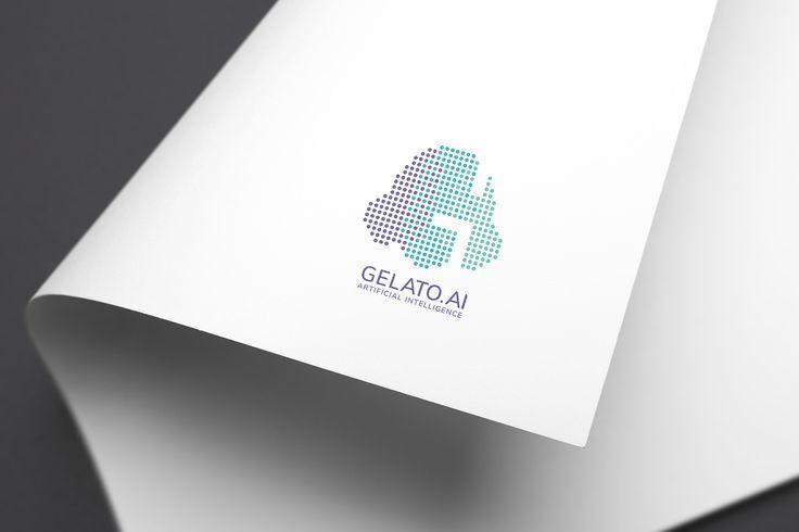Gelato.ai Brand Experience – Yoel & Company