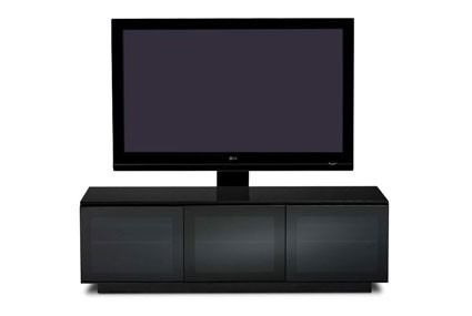 BDI Mirage 8227-2 Gloss Black TV Cabinet is the right furniture range for your home entertainment system, designed with modern element and practical storage.  #Furniture #PriceCrashFurniture #LoungeAndLiving #Lounge #LivingRoom #BDI #Theater #Cabinet #TVCabinet #Television http://pricecrashfurniture.co.uk/bdi-mirage-8227-2-gloss-black-tv-cabinet.html