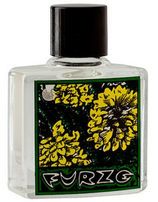 Furze - LUSH So sad this is discontinued.  I have 3/4 of mine left and use it sparingly.  LOVE the smell.  It reminds me of Myrtle Beach vacation... salt air, sand, hot pool deck and flowers.