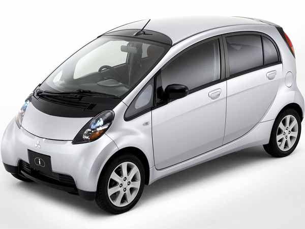 18 best mitsubishi cars carros mitsubishi images on pinterest