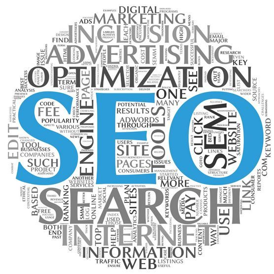 Seo company in Kent, http://www.arpey.co.uk/seo-kent/. Pinned from www.followlike.net
