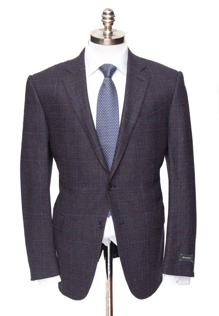 514 Best Designer Men S Blazers Amp Sport Coats Images On