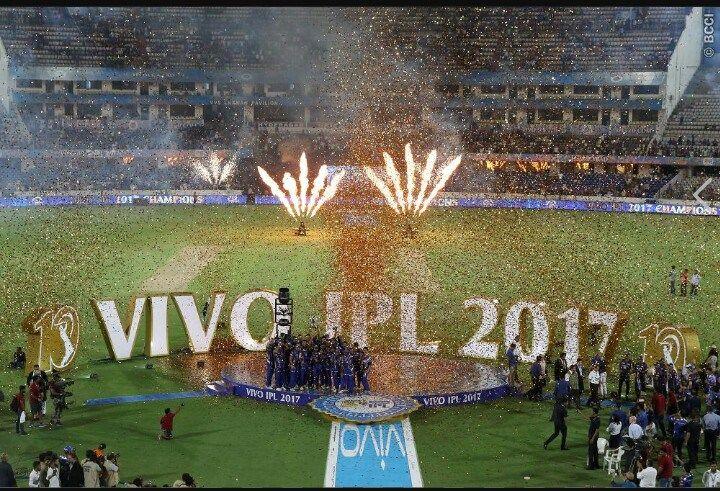 IPL10: याद रखने वाले है इस साल के यह दमदार यादगार प्रदर्शन