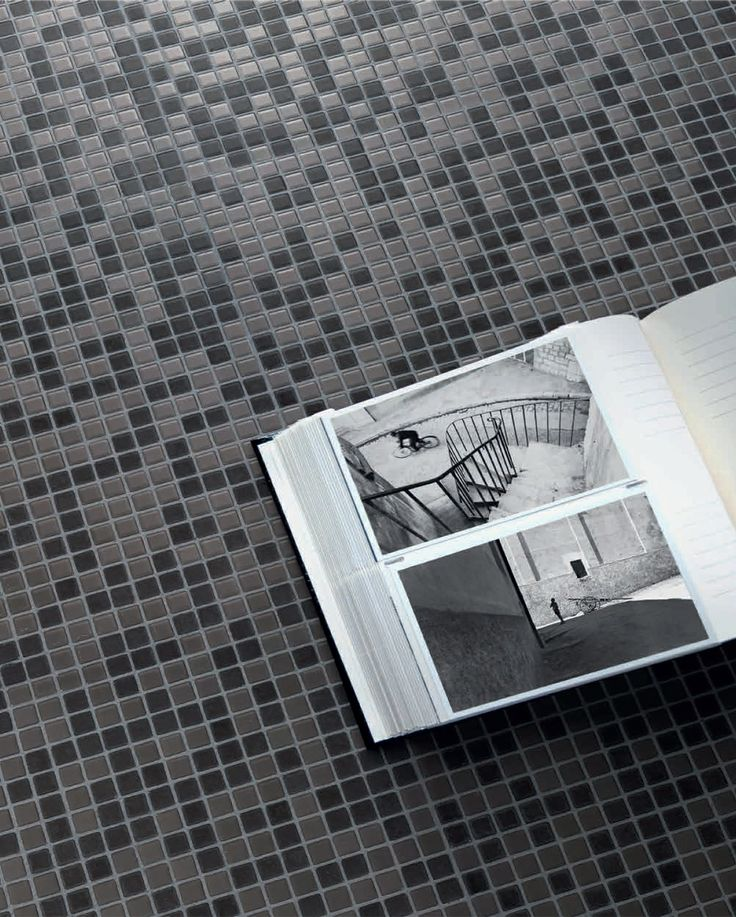 The Most Gorgeous Bisazza Miscele Opus Romano Mosaic Tiles To Make Your  Flooring Or Wall Tiles Choice Even More Precious And Unique!