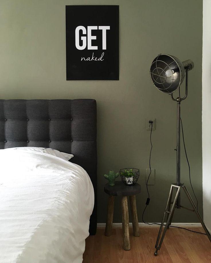 Meer dan 1000 afbeeldingen over instagram likes op pinterest industrieel tuin en buxus - Deco brandweerman slaapkamer ...