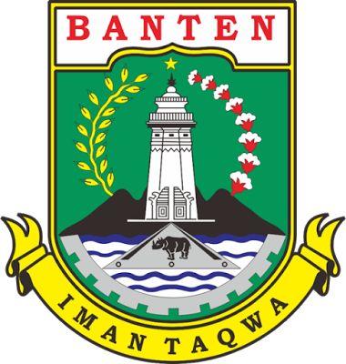 Daftar Cerita Rakyat Banten