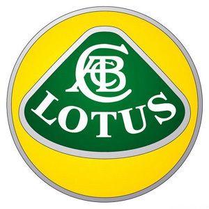 Lotus Car logos picture