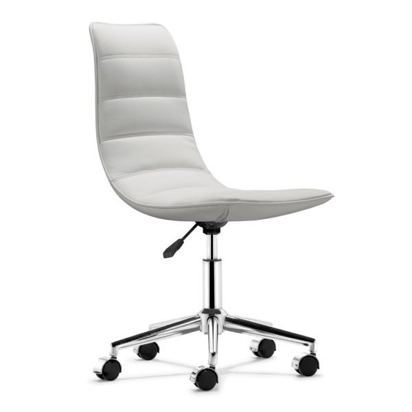Ranger Office Chair by Zuo Modern - 205761