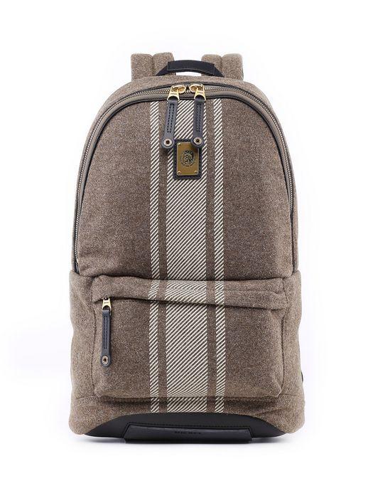 DIESEL|Bags