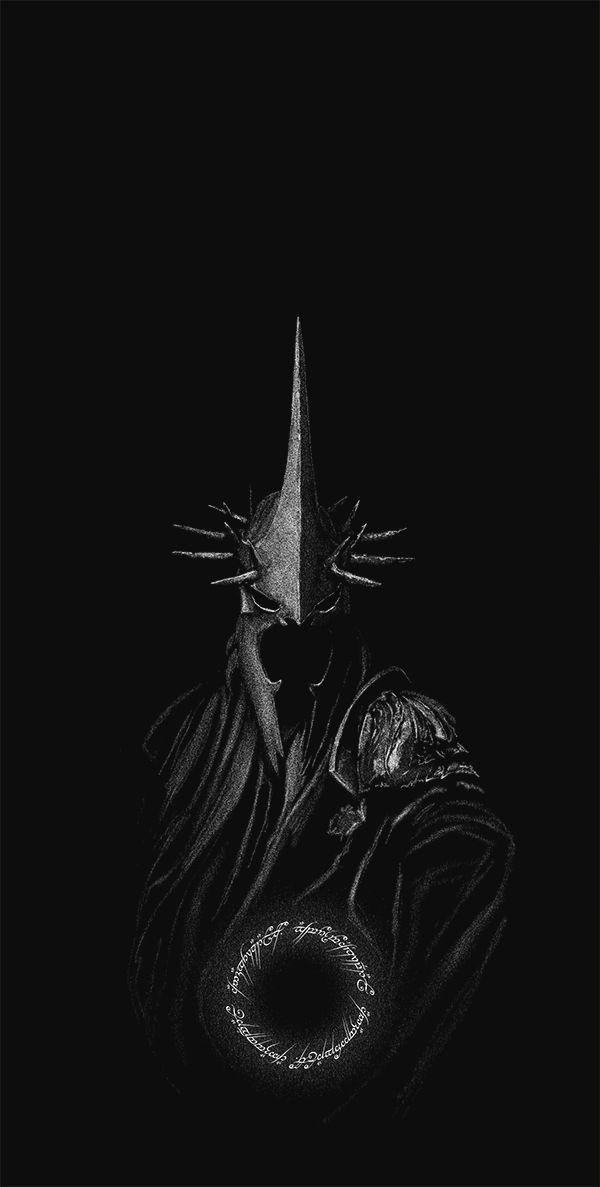 the-return-of-the-king1.jpg (600×1187)