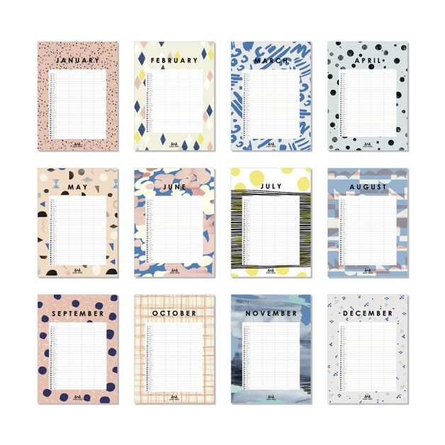 27 besten kalender bilder auf pinterest kalender 2015 wandkalender und dr who. Black Bedroom Furniture Sets. Home Design Ideas