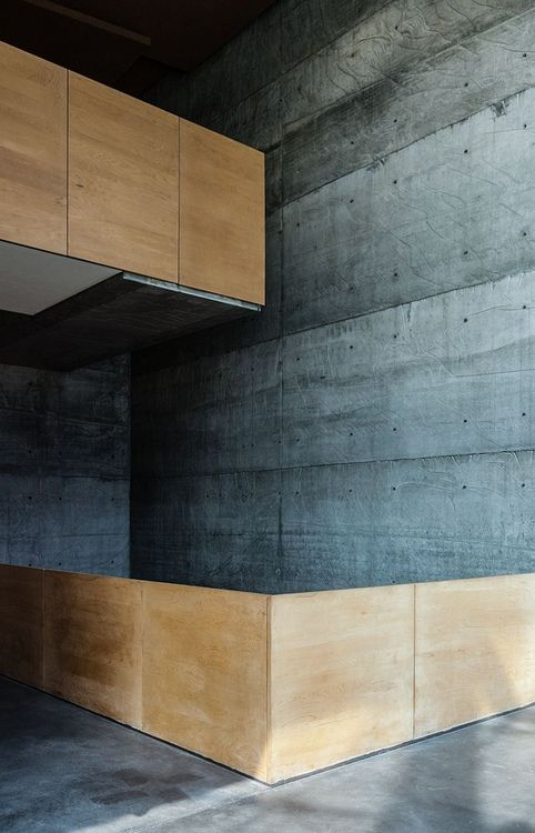 25 best ideas about jean nouvel on pinterest towers for Space 120 architects