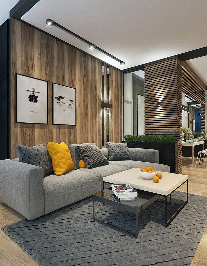Living Room Feature Wall Decor: 25+ Best Ideas About Tv Feature Wall On Pinterest