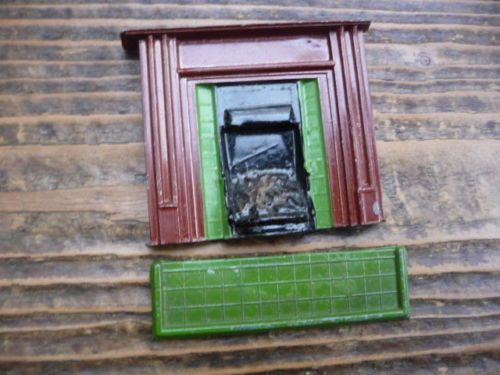 charbens-vintage-metal-dolls-house-fireplace-amp-hearth