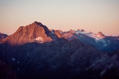 Lieblingsplätze des Wanderhotel Stubaierhof in den Tiroler Bergen