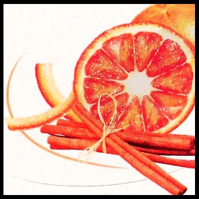 """""""Foodies Love Lampe Berger"""" Blog Post on Kattatah.com"""