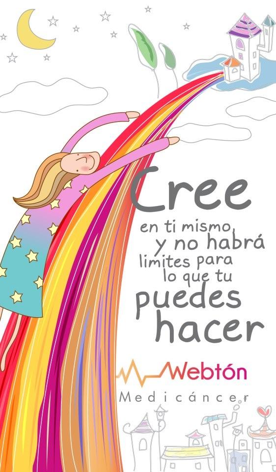 Cree...