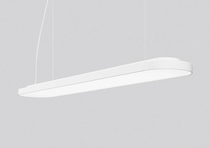 Airway  #airway#ateljelyktan#formandfunction#interiorlightning#scandinaviandesign